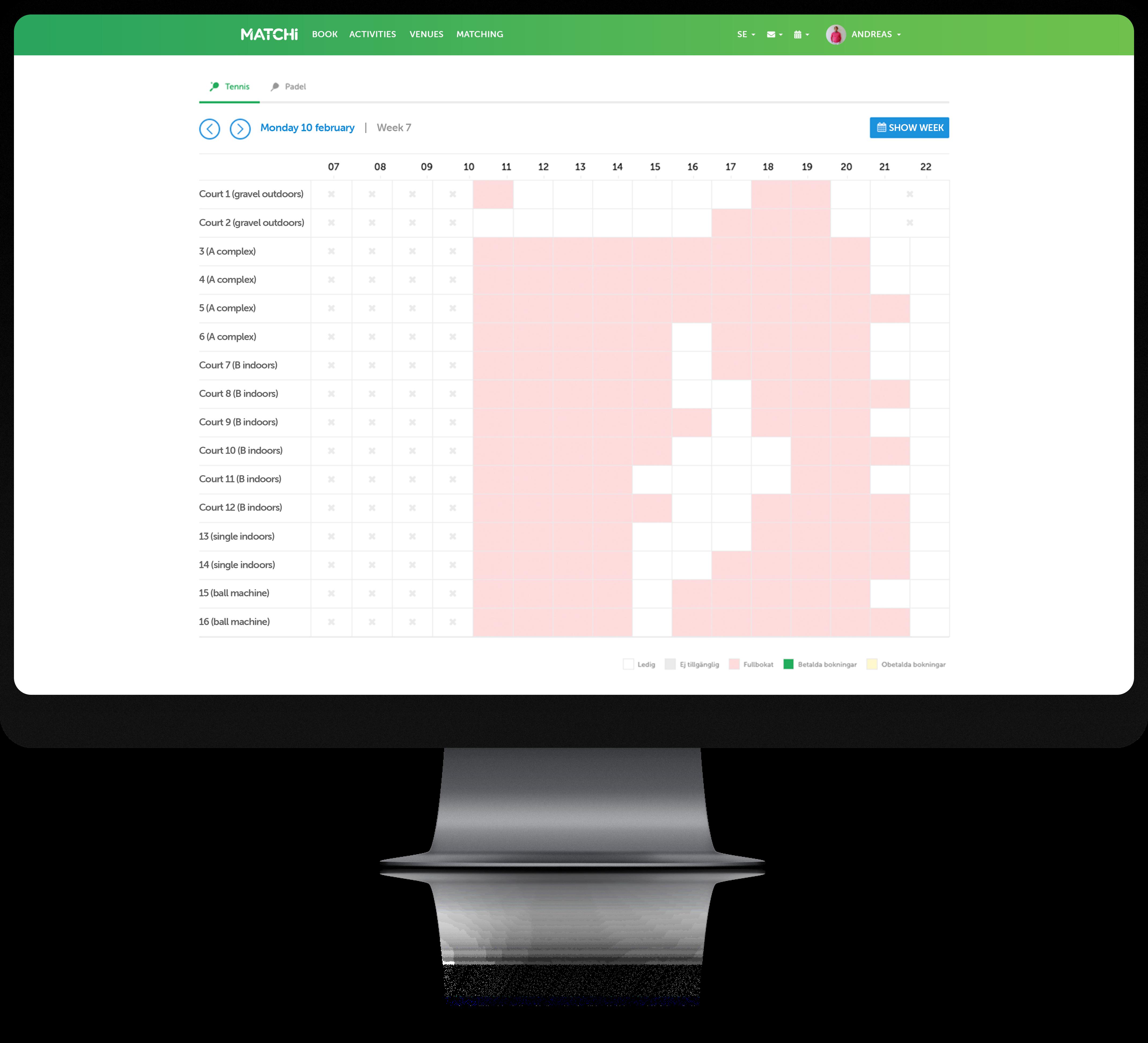 Schedule-Desktop@2x