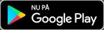 badge-googleplay-den@2x (1)