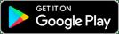 badge-googleplay-eng@2x