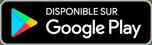 badge-googleplay-fra