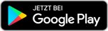 badge-googleplay-ger