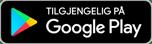 badge-googleplay-nor@2x