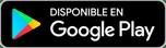 badge-googleplay-spa@2x (1)