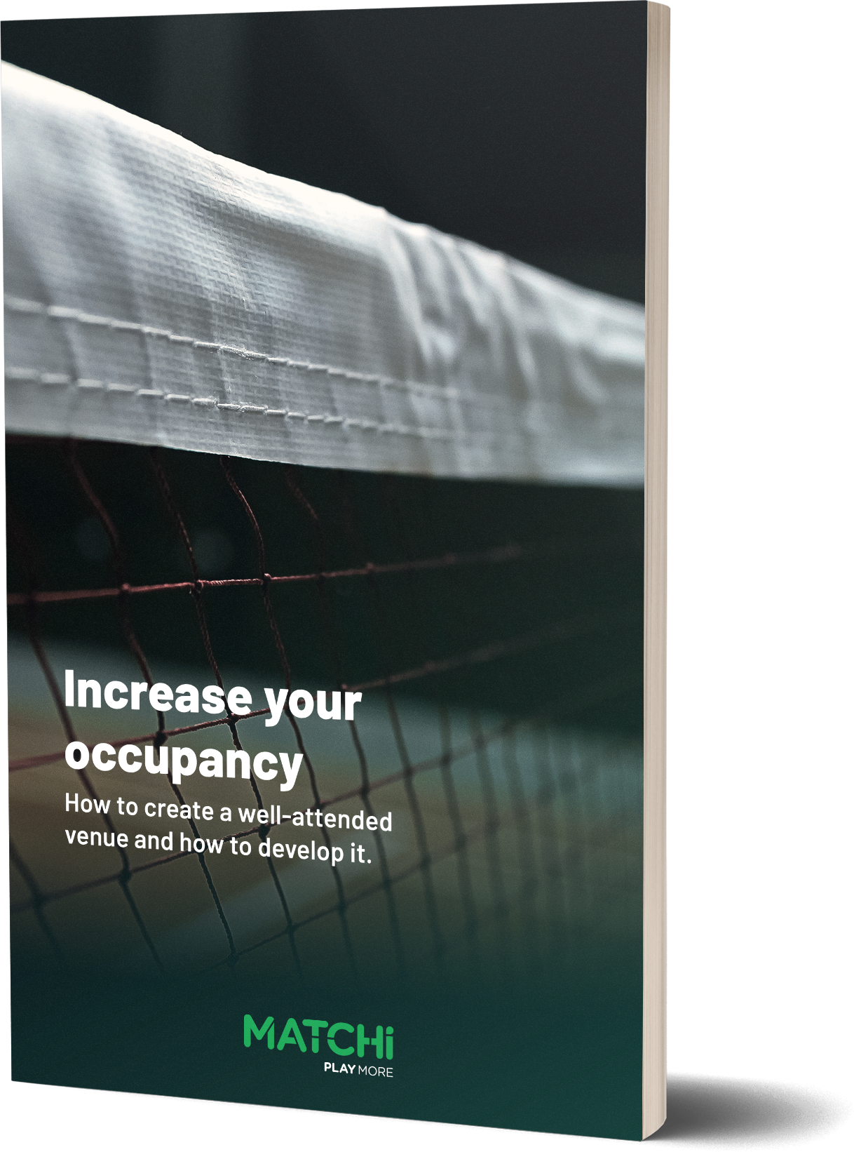 e-book2-cover-increase-your-occupancy (1)