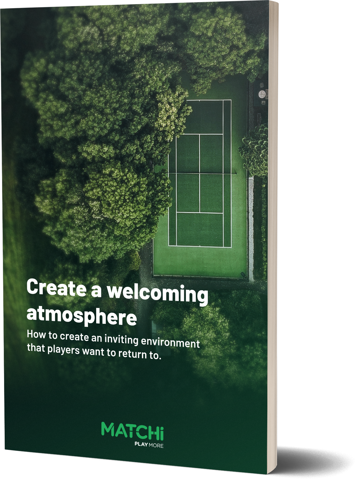 e-book3-cover-create-a-welcoming-atmosphere (1)